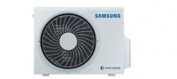 Samsung Malediven Quantum 5 kW buitenunit