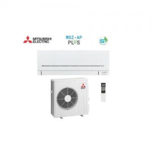 Mitsubishi Electric MSZ-AP71VGK + MUZ-AP71VG